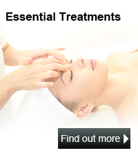 1-essential-treatments