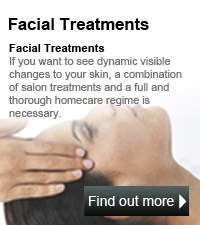1-facial-treatments
