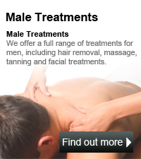 1-male-treatments