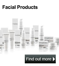 resized-facial-products
