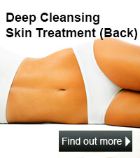 Deep-Cleansing-Skin-Treatment