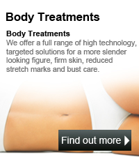 F2BodyTreatmentsne